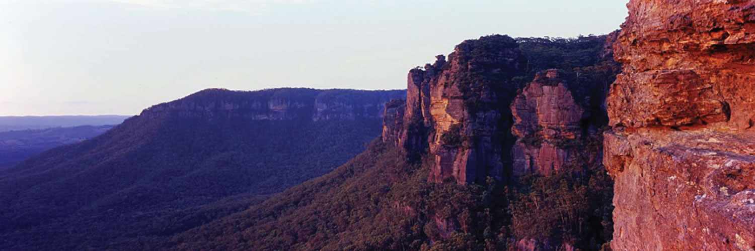 bluemountains-view1