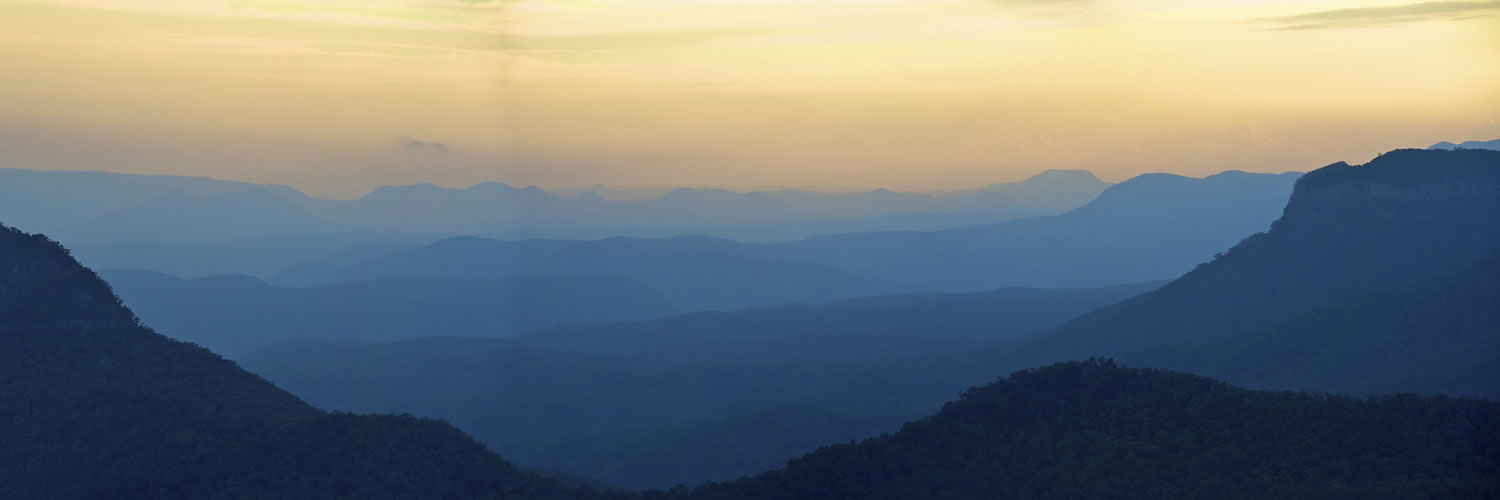 bluemountains-view3