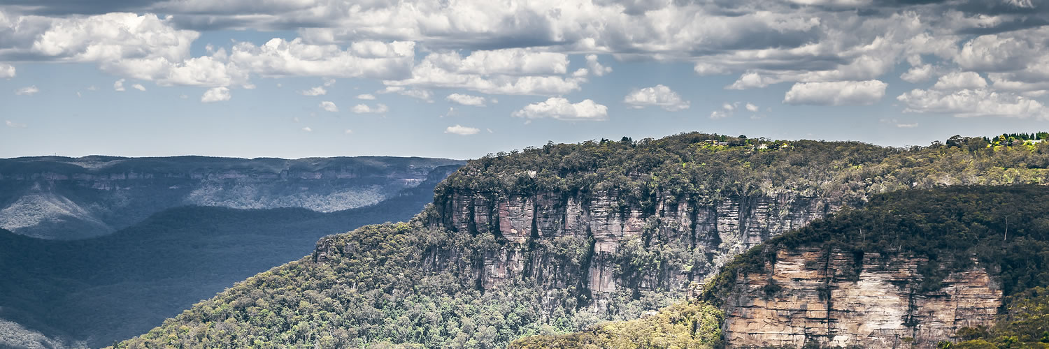 bluemountains-view4