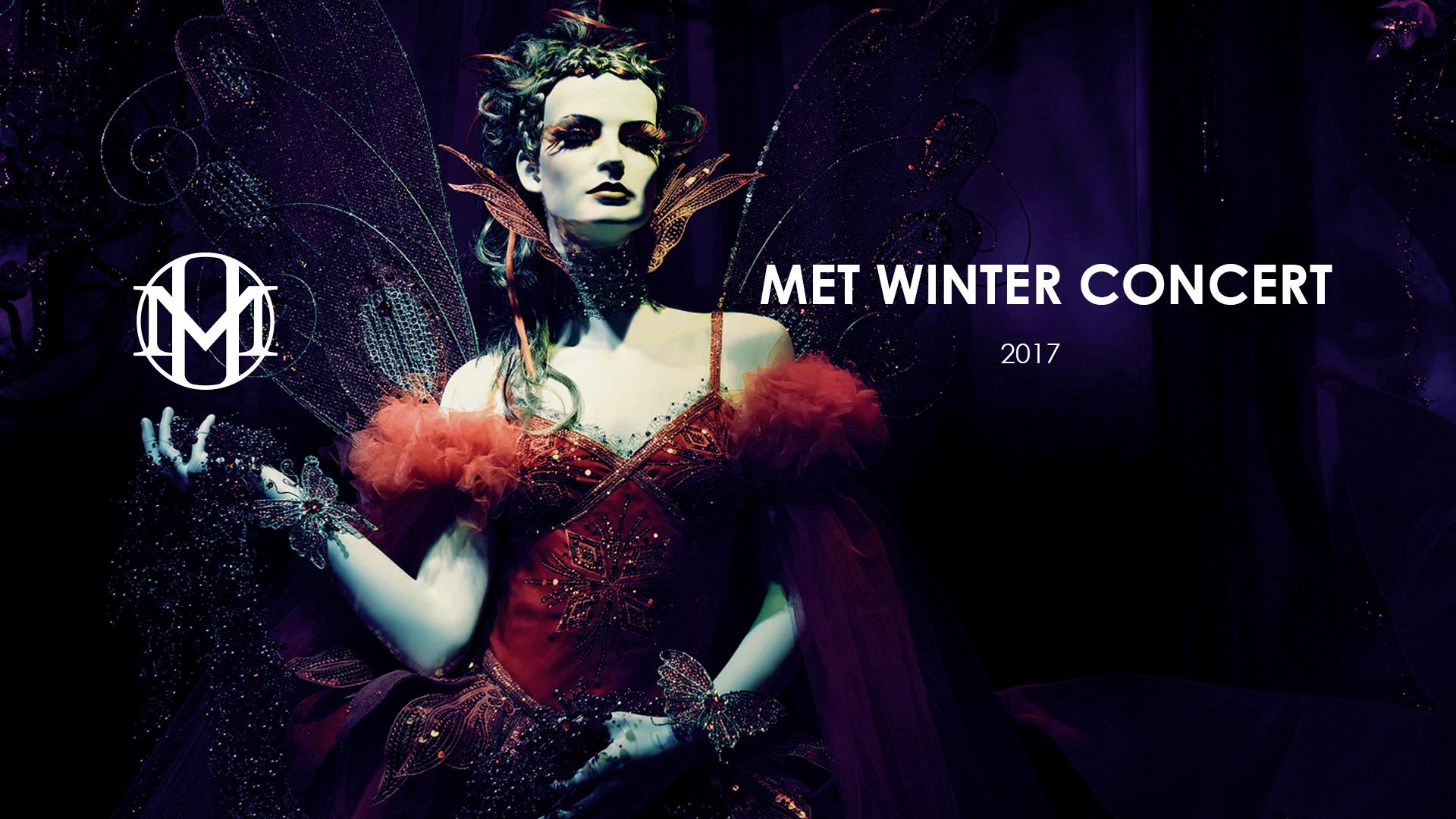 MET-Winter_Concert