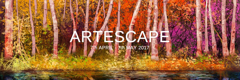 slider-Artscape