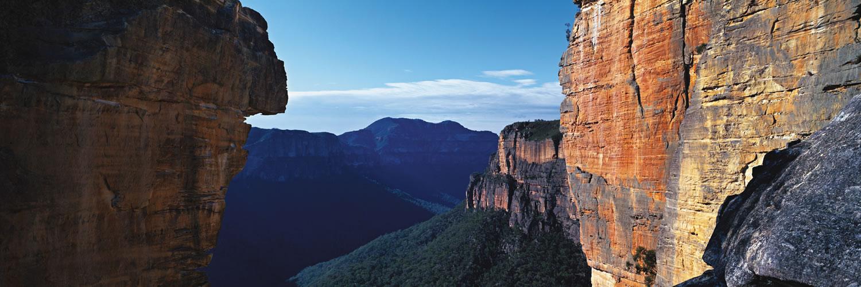blue-mountains-escarpment