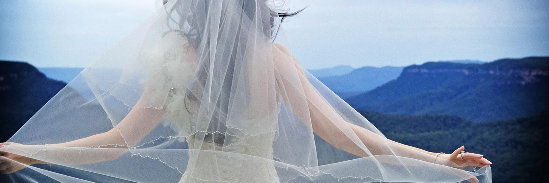 wedding-bride