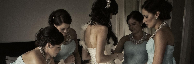 wedding-bridesmaids
