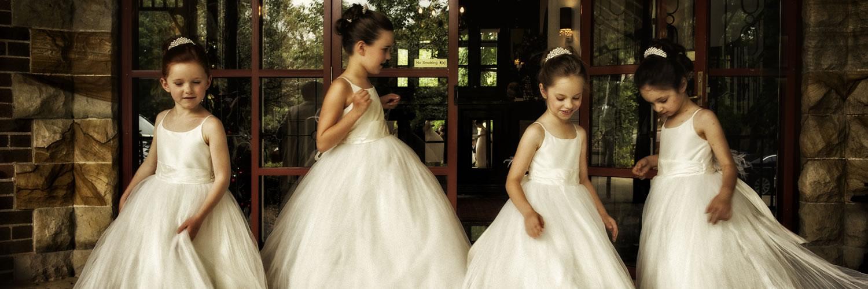 wedding-flowergirls