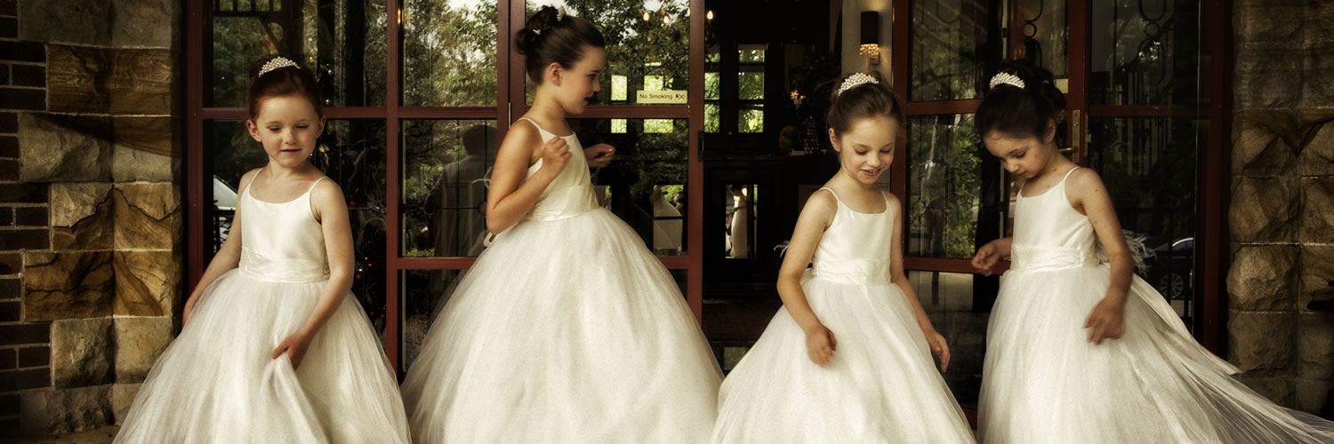 wedding-flowergirls