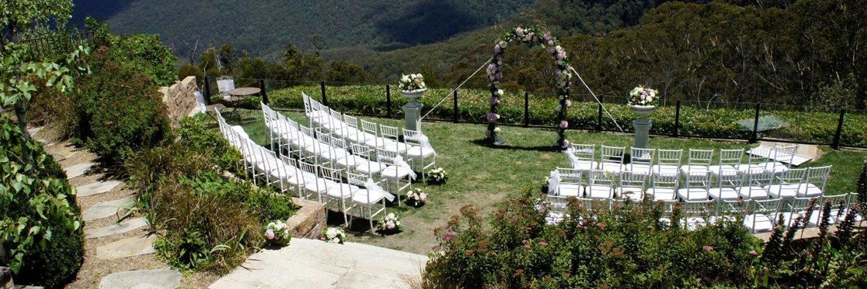 wedding-garden